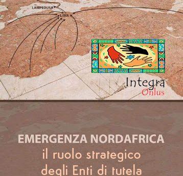 Emergenza nord Africa: il ruolo strategico degli enti di tutela