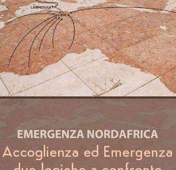 Accoglienza ed Emergenza, due logiche a confronto