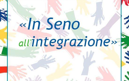 incontro pubblico in seno all'integrazione