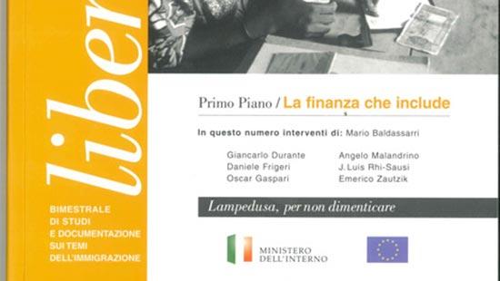 socio-sanitari copertina il mediatore interculturale verso la ricerca del riconoscimento professionale in italia