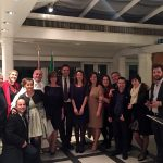 assaggi culturali e turistici dell'albania
