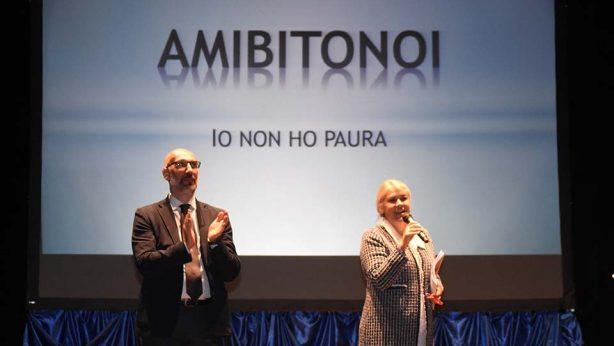 concorso amibitonoi