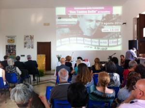 ventennale-fondazione-don-tonino-bello_29092014101134