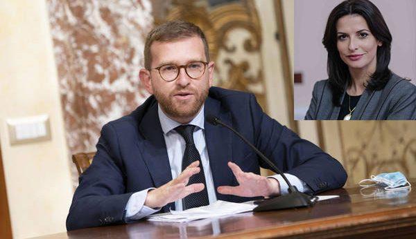 Ministro_Provenzano_etilda
